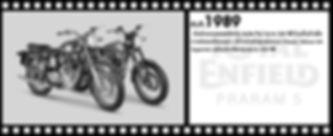 1989-1.jpg