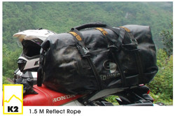 1_5-M-Reflect-Rope04