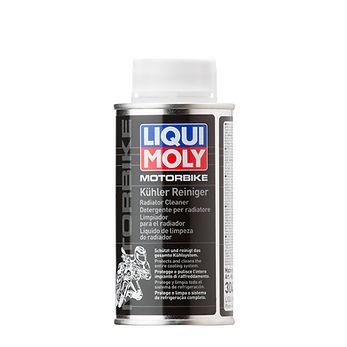 Liqui-Moly-Radiator-Cleaner.jpg