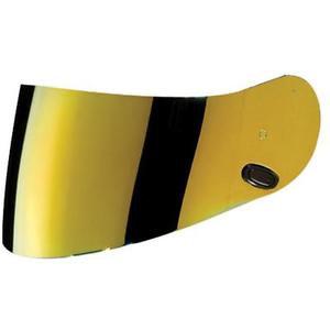 HJC SHIELD CR-R2 HJ-09 สี Gold