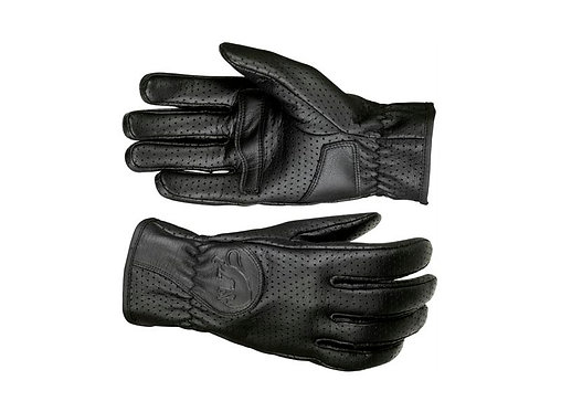 Furygan 4264 GR EVO Gloves Black