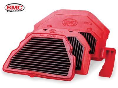 กรองอากาศ Air Filter BMC CB650F/CBR650F