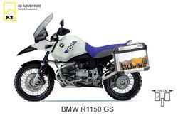 BMW-R1150-GSK2