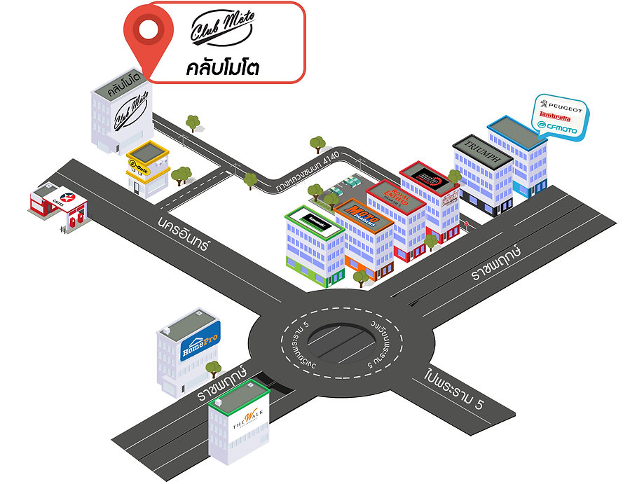 Map Update 1-10-62.jpg