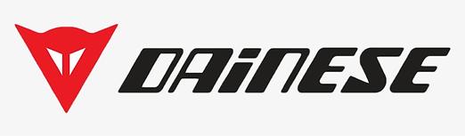 899-8999086_dainese-logo-logo-dainese.pn