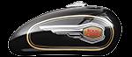 jet-black-tank.png