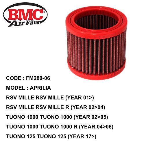 APRILIA FM280-06 BMC
