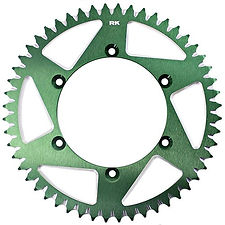 rk-kawasaki-alloy-rear-sprocket-7c4.jpg
