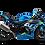 Thumbnail: GSX-R1000
