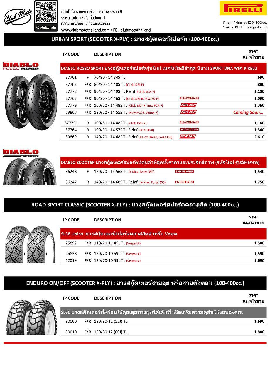 2021-Pirelli 100-400cc Pricelist ปลีก-4.