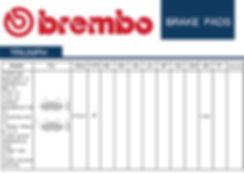 catalog brembo th-170919-23.jpg