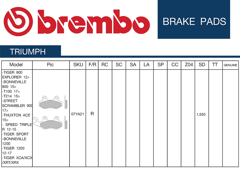 catalog brembo th-170919-23.jpg
