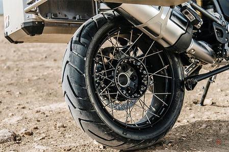 Test_Bridgestone_Battlax_A41_adventure_m