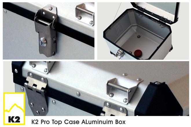K2-Pro-Alu-Box-Detail03