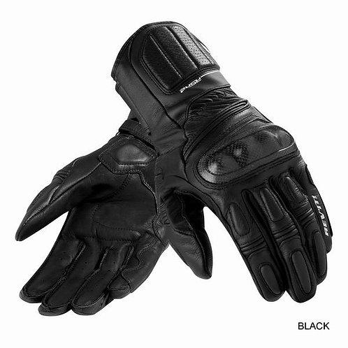 Rev'it Rsr 2 Glove Black