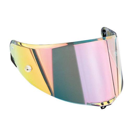 AGV Visor Rainbow