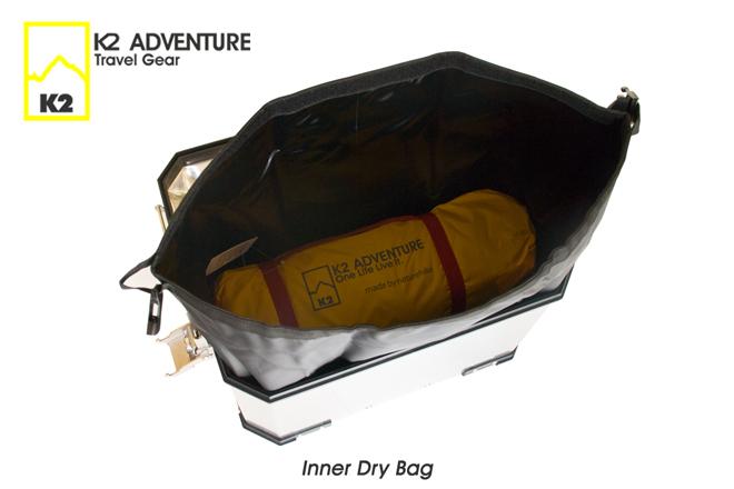 Inner-Dry-Bag06