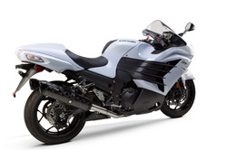 2013_kaw_zx14r_bs_dso_angle