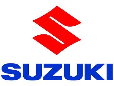 autowp.ru_suzuki_logo_2.jpg