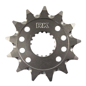 rk-steel-front-sprocket.png
