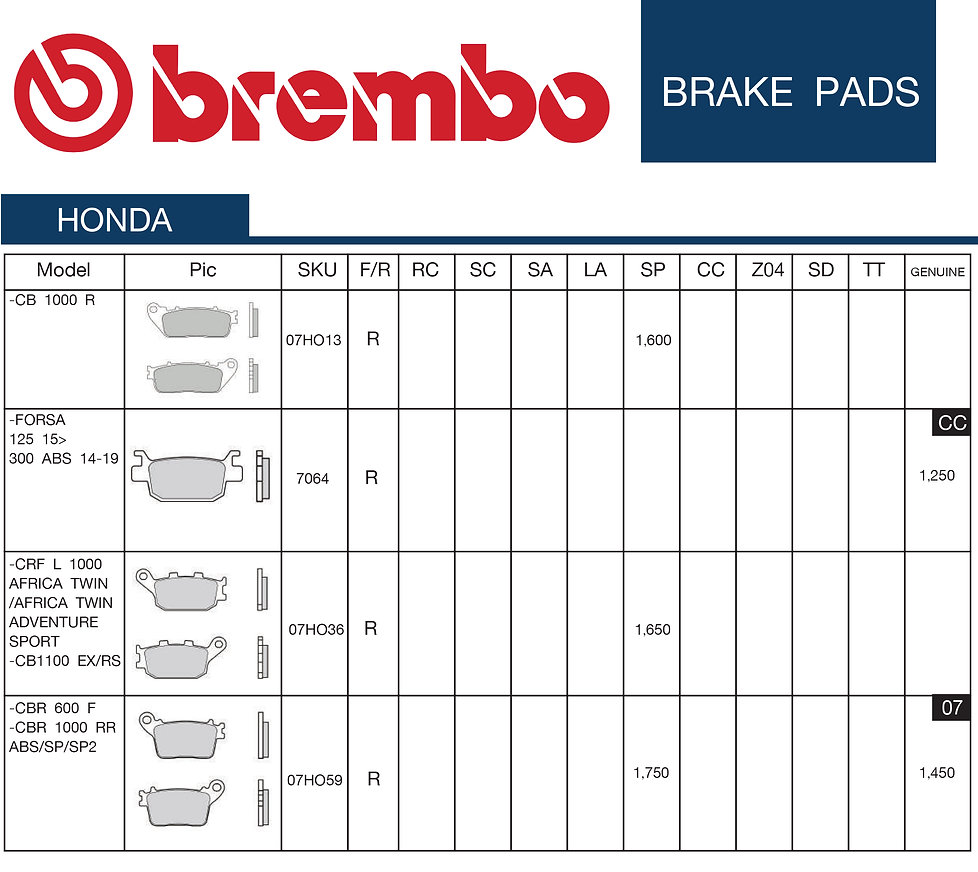 catalog brembo th-170919-17.jpg