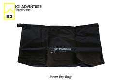 Inner-Dry-Bag01