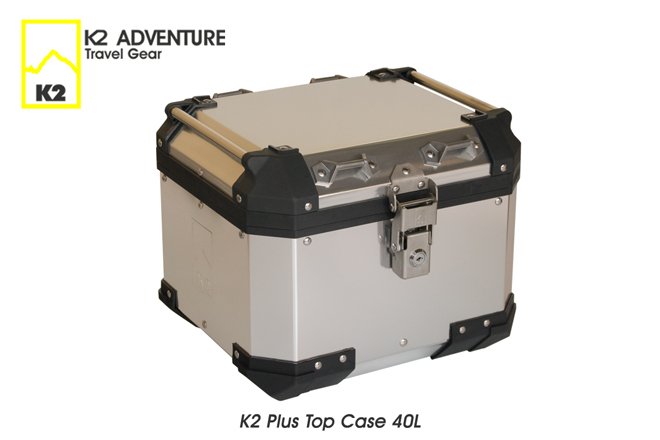 K2-Plus-40L01