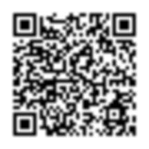 QRcode-sale.jpg