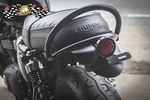ท้ายสั้น สำหรับ Triumph New T100/T120