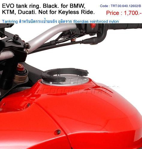 Evo Tank ring For BMW,KTM,Ducati Not For Keyless SW-Motech