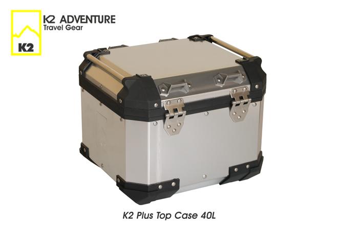 K2-Plus-40L02
