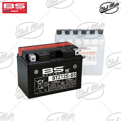 BTZ12S-BS [300697]