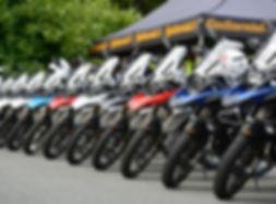 TKC-70-Bikes-1024x683.jpg