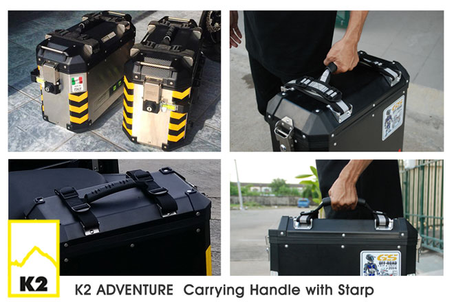 Carrying-Handle09