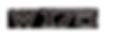 w175-logo.png