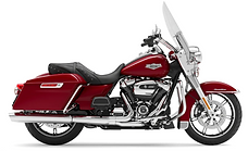 2020 Road King.PNG