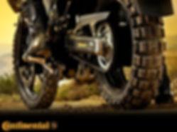 wallpaper-tkc-80-1600-uv-5005-default-la