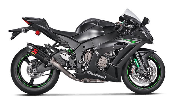 akrapovic_evolution_exhaust_system_kawas