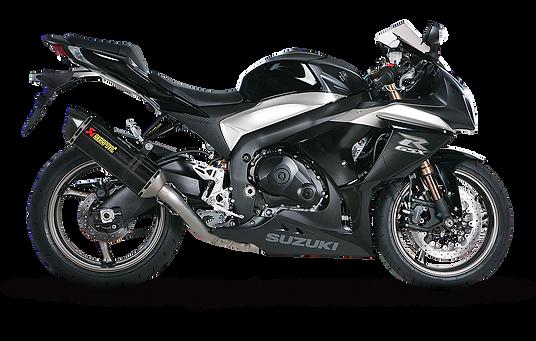 akrapovic-exhaust-Suzuki-GSX-R-1000-S-S1