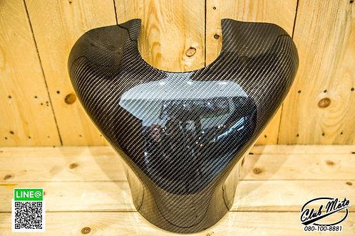 ครอบถัง คาร์บอนงานไทยเกรด A ZX10R'16
