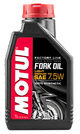 Motul_105926_Fork_Oil_FL_Light-Medium_1l