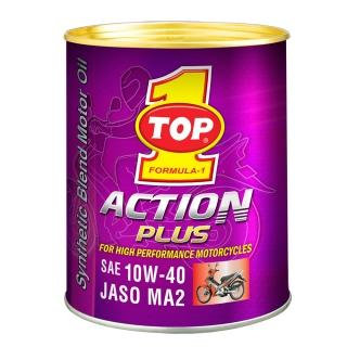 10W40 CAN ACTIONPLUS TOP1 1L
