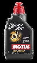 Motul_105777_Gear_300_75W90_1l.png