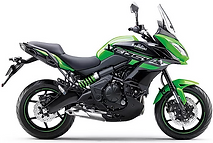 VERSYS650.PNG