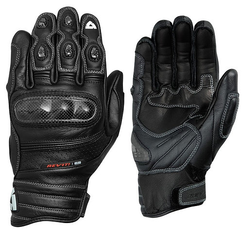Rev'it Curb Glove Black