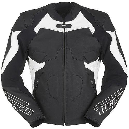 Furygan 6136 Instinct Leather