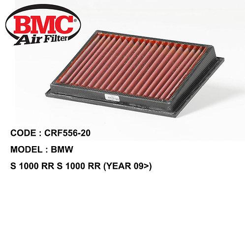 BMW CRF556/20 BMC