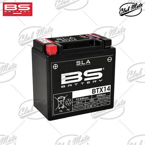 BT14B-4(FA) [300644]