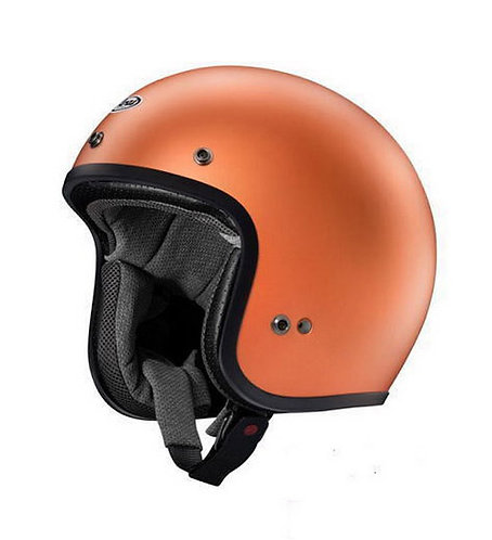 Arai Classic-Mod Dusk Orange