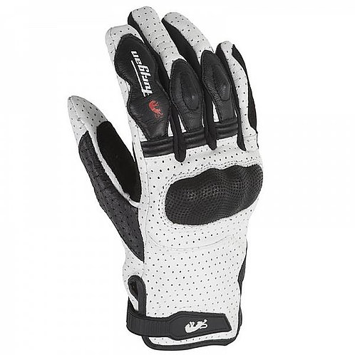 Furygan 4345 TD21 Gloves Noir/Black
